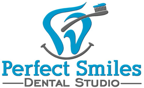 Visit Perfect Smiles Dental Studio